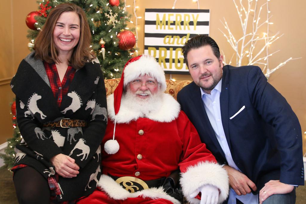 Team Logue   Burlington & Oakville real estate events