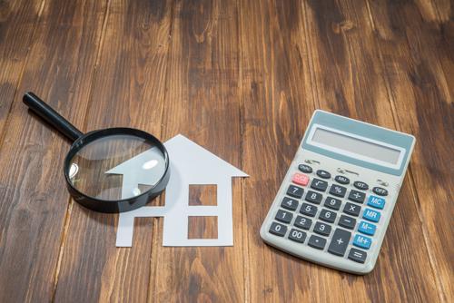 Team Logue | Burlington & Oakville real estate new mortgage rules
